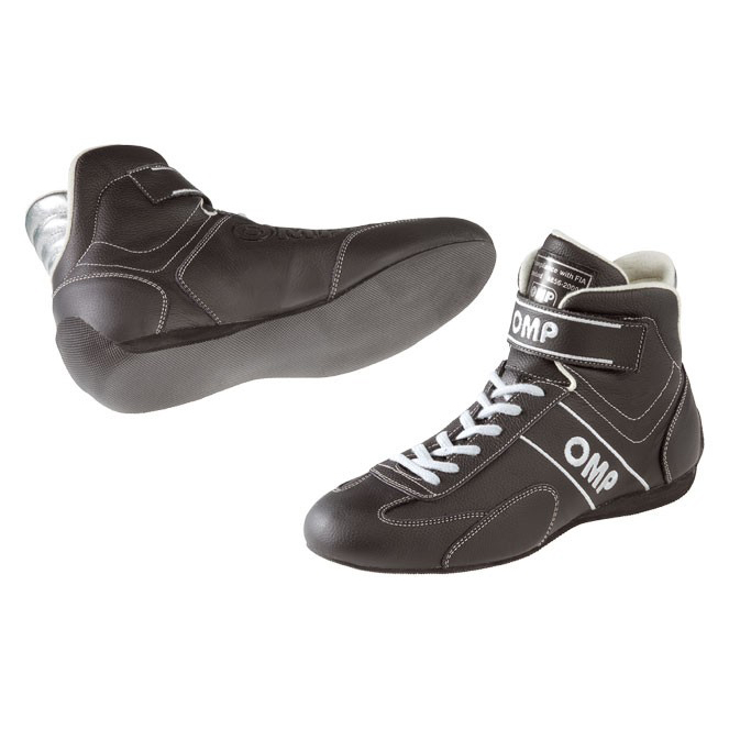 OMP One Karting Shoes