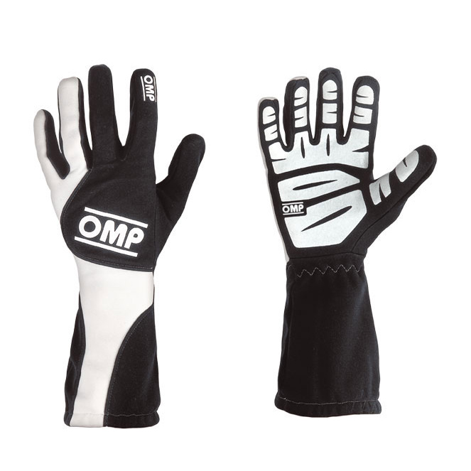 OMP Stint Karting Gloves