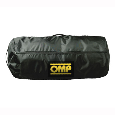 OMP Tire Bag - Karting