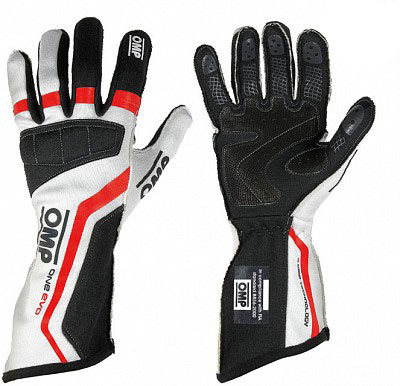 OMP One Evo Race Glove