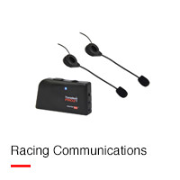 Racing Communications