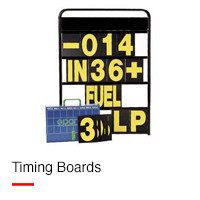 Timing Boards