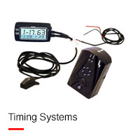 Timing Systems