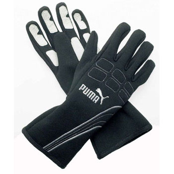 Puma Pro-Fit Cat Gloves