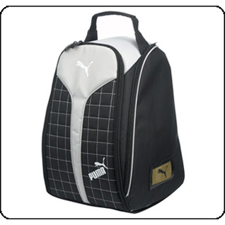 Puma Helmet Bag