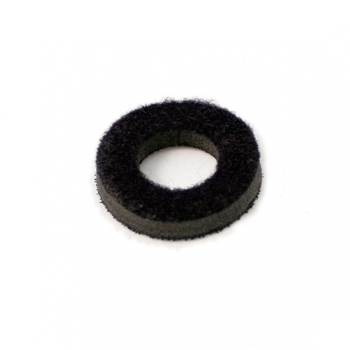 Stilo Mic Positioning Ring