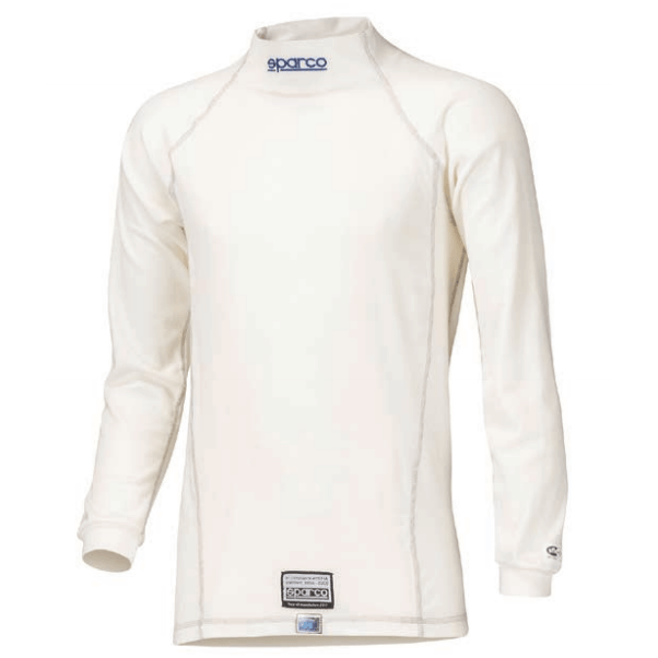 Sparco Guard RW-3 Nomex Undershirt