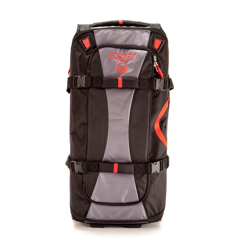 "Roux 36"" Gear Bag"