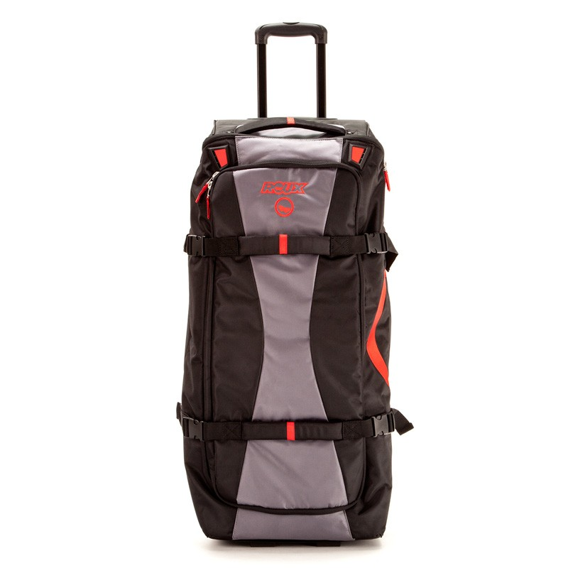 "Roux 30"" Gear Bag"