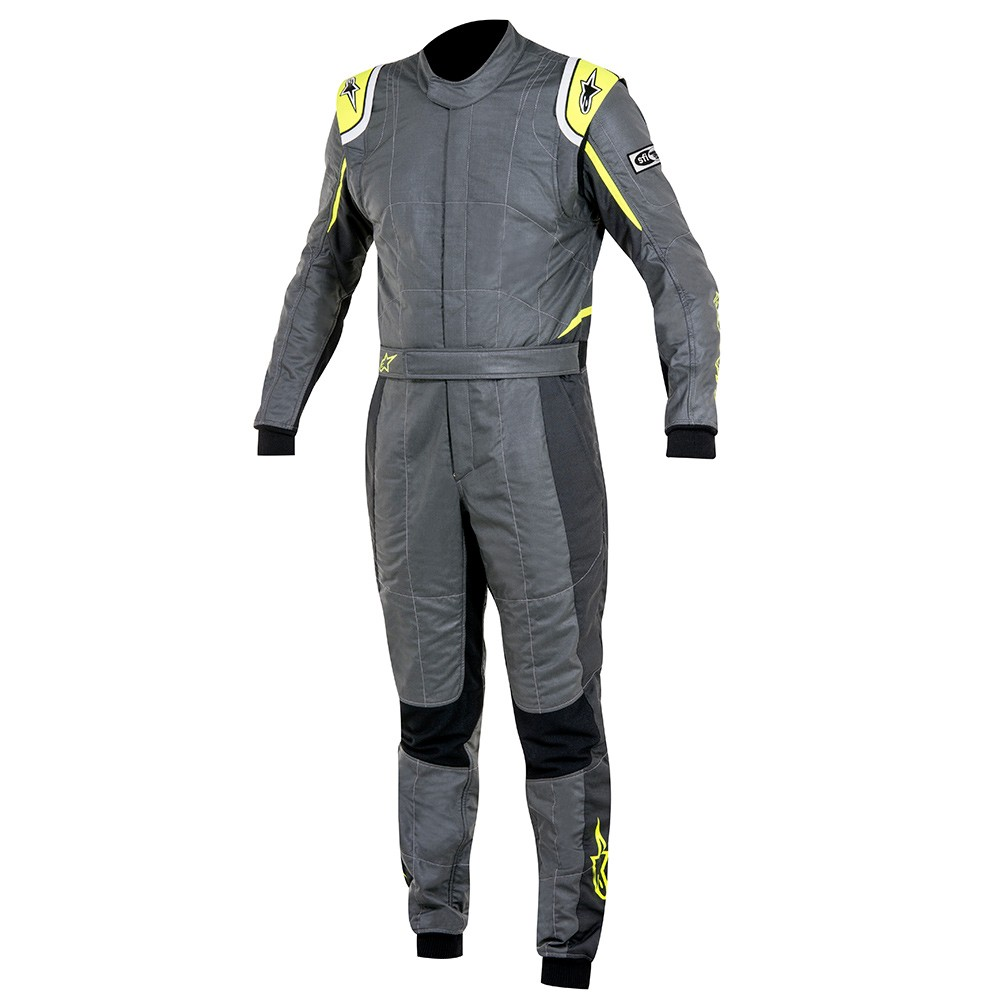 Alpinestars GP-Tech Suit