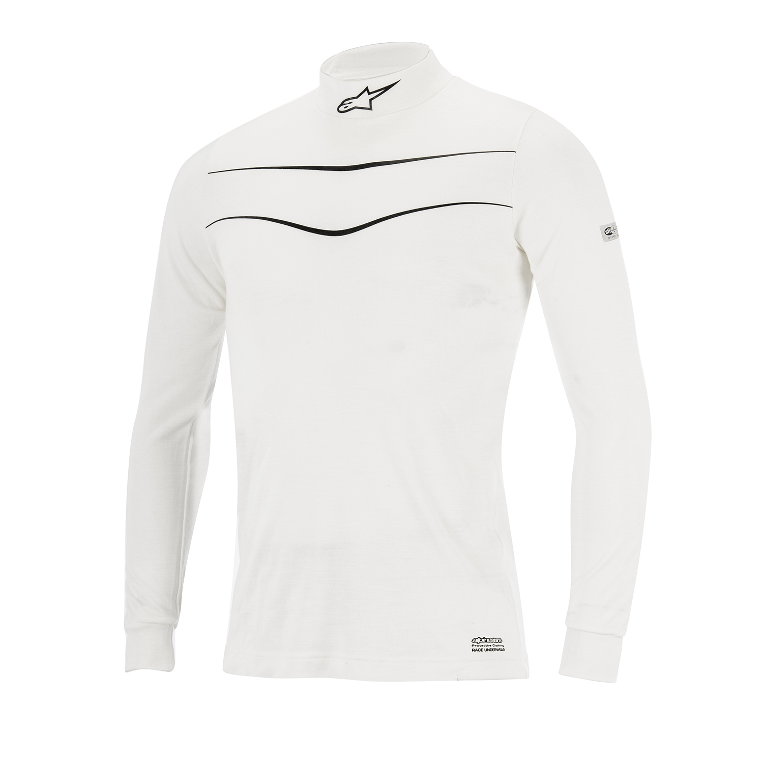 Alpinestars Race Nomex Top