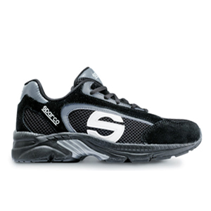Sparco Running Shoe 2012