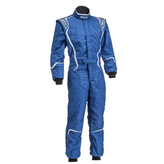 Sparco X-LIGHT M-8 Suit