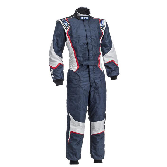 Sparco X-LIGHT X-8 Suit
