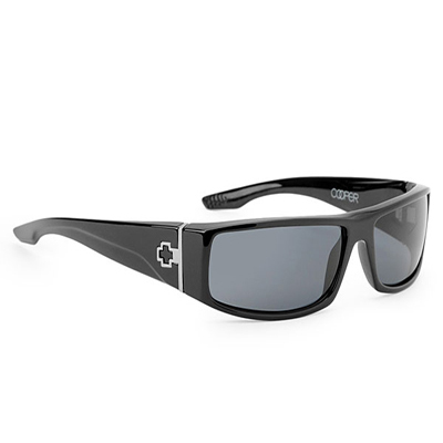 Spy Optics Cooper Sunglasses