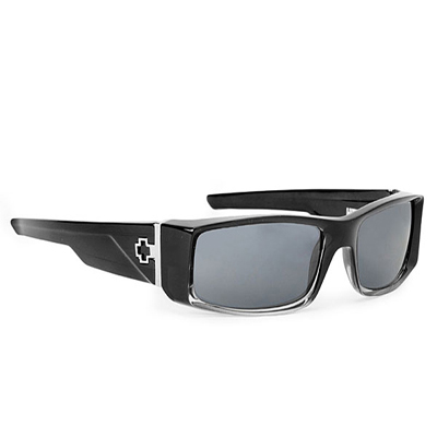 087827bb01 Spy Optics Hielo Sunglasses