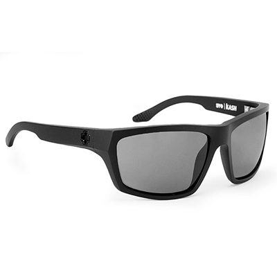 Spy Optics Kash Sunglasses