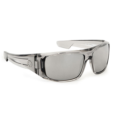 Spy Optics Logan Sunglasses