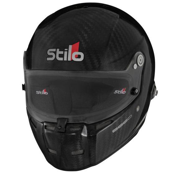 Stilo St5 Fn 8860 2018 Carbon Helmet
