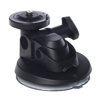 360Fly Suction Mount (HD)