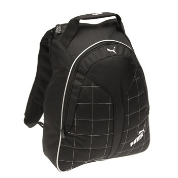 Puma Suit Backpack