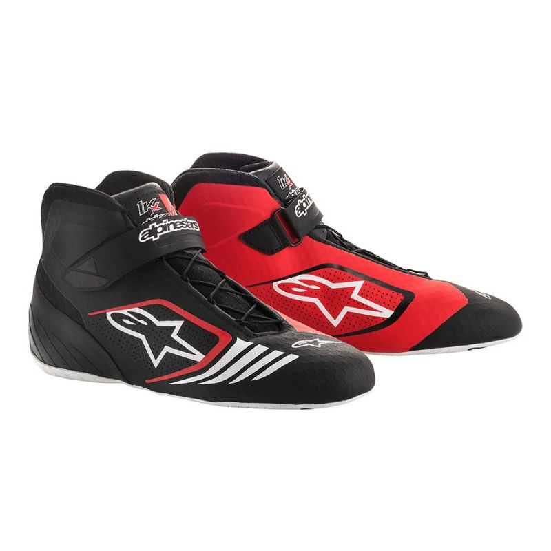 Alpinestars Tech 1-KX Kart Shoes