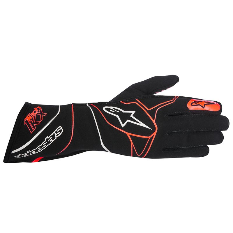 Alpinestars Tech 1-KX Kart Glove