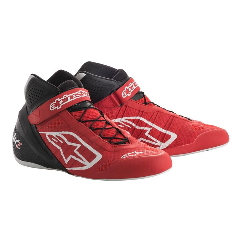Alpinestars Tech 1-KZ Kart Shoe