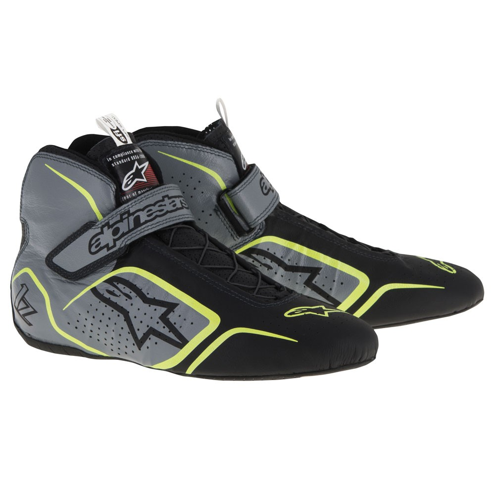 Alpinestars Tech 1-Z Shoe