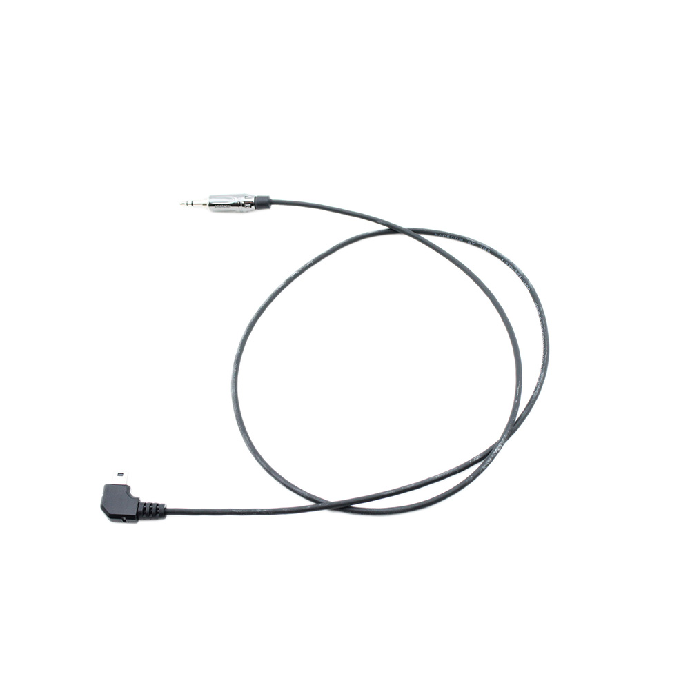 Trac-Com to GoPro Adapter Cable