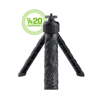 360Fly Tripod Grip (4K)