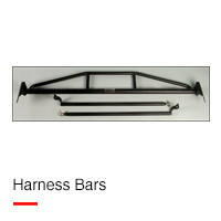 Harness Bars