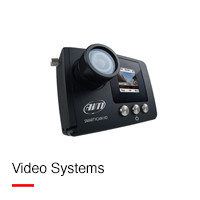 Video Systems