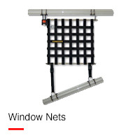 Window Nets